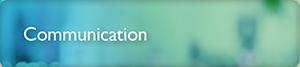 Communication Button