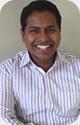 Dr Pradeep Sanjamala