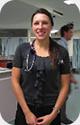 Dr Michelle Hamrosi