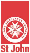St John Ambulance (Western Australia)