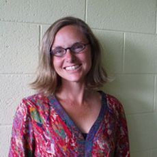 Michelle Woods, Nurse Practitioner – Diabetes, THS/Adjunct Senior Lecturer, University of Tasmania