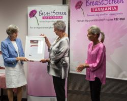 breast_screening.jpg
