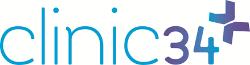 Clinic 34 - Sexual Health Services, Launceston