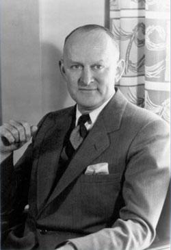 Dr William Prout Holman