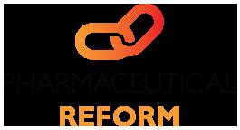 Pharmaceutical Reform image