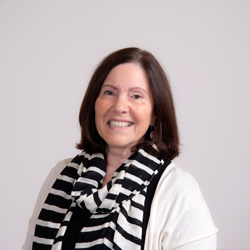 Professor Denise Fassett
