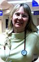 Dr Marielle Ruigrok