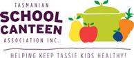 Tasmanian School Canteen Association inc. Helping keep Tassie Kids Healthy