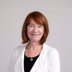 Professor Judi Walker