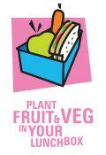 Plant FV