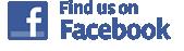 MGP Facebook Page