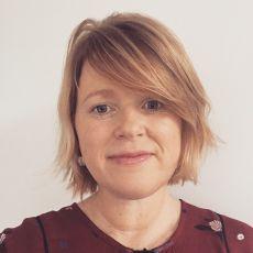 Meredith Prestwood, Nurse Practitioner – Community Rapid Response Service